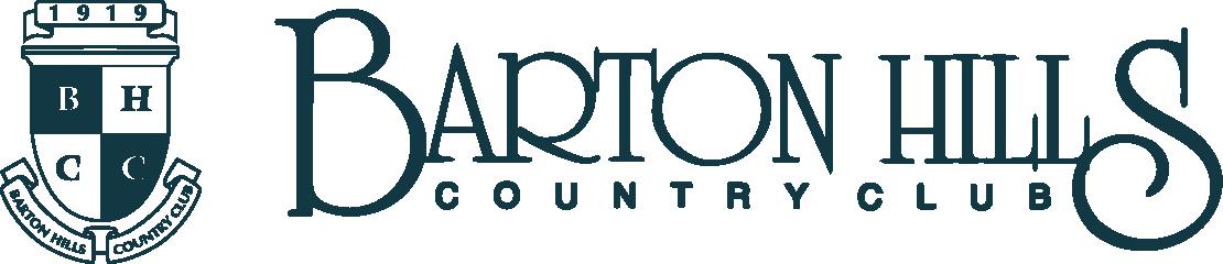 Barton Hills Country Club